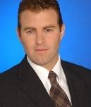 Craig Norenbergs